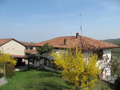 Piemontecase alba cn case in piemonte piemonte houses in for Piani casa di campagna 2000 piedi quadrati